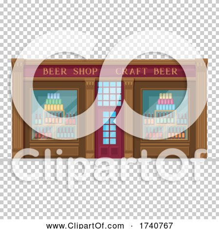 Transparent clip art background preview #COLLC1740767