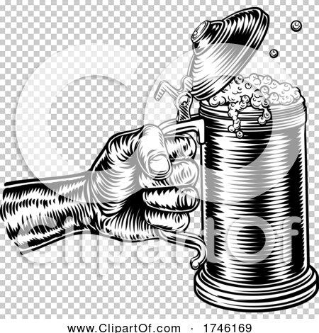 Transparent clip art background preview #COLLC1746169
