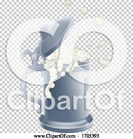 Transparent clip art background preview #COLLC1705393