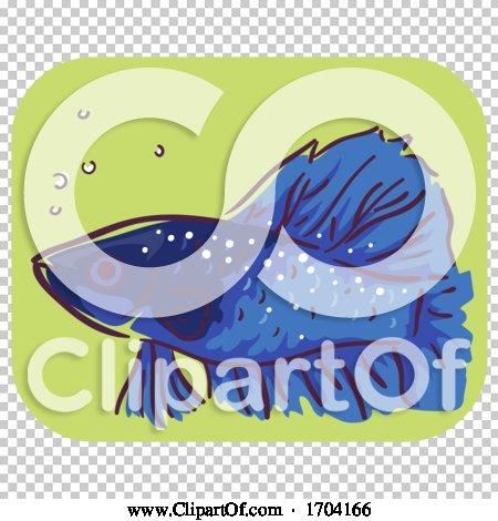 Transparent clip art background preview #COLLC1704166