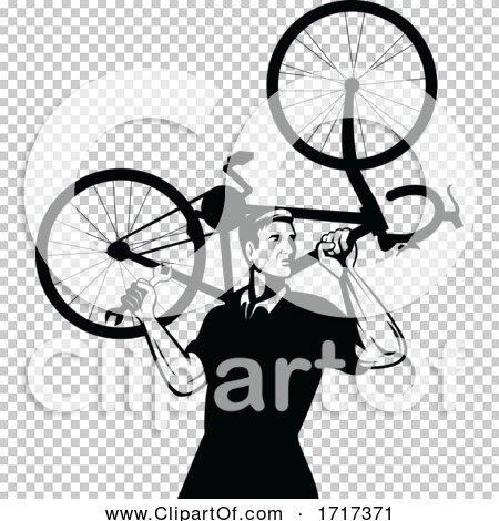Transparent clip art background preview #COLLC1717371