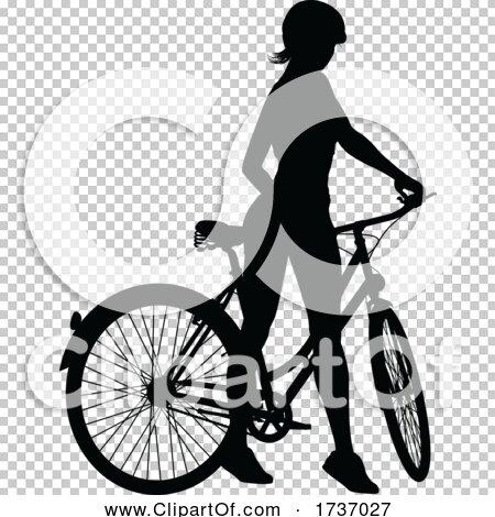 Transparent clip art background preview #COLLC1737027