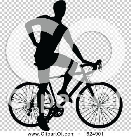 Transparent clip art background preview #COLLC1624901