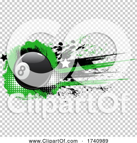 Transparent clip art background preview #COLLC1740989
