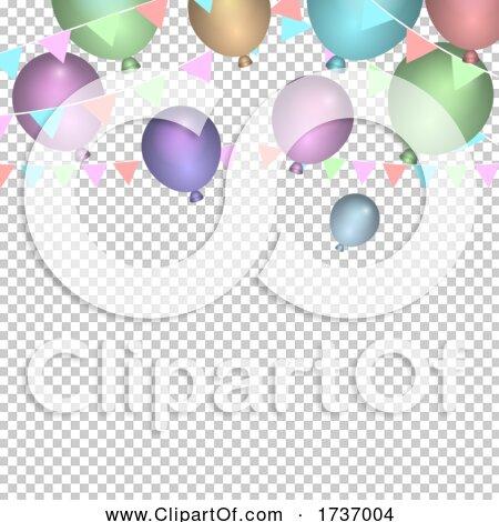Transparent clip art background preview #COLLC1737004