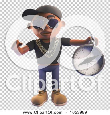 Transparent clip art background preview #COLLC1653989