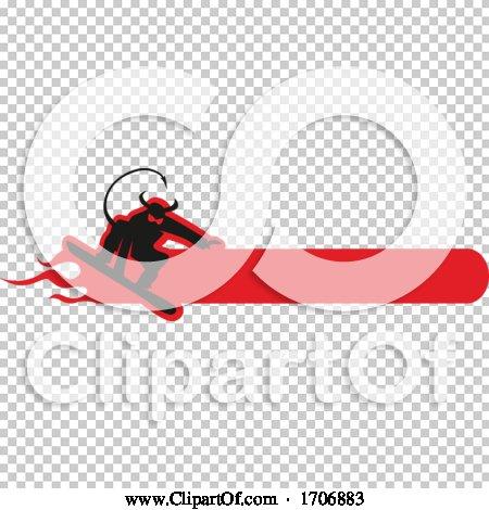 Transparent clip art background preview #COLLC1706883