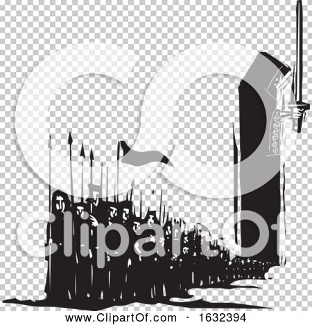 Transparent clip art background preview #COLLC1632394