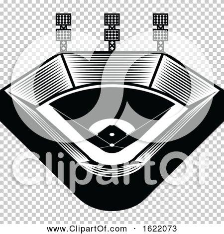 Transparent clip art background preview #COLLC1622073