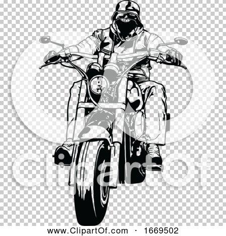 Transparent clip art background preview #COLLC1669502