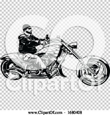 Transparent clip art background preview #COLLC1680408