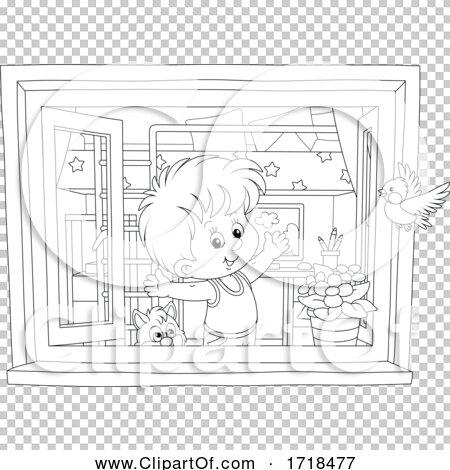Transparent clip art background preview #COLLC1718477