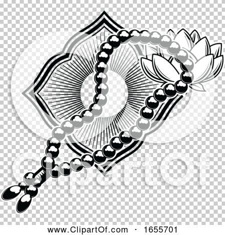 Transparent clip art background preview #COLLC1655701