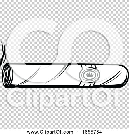 Transparent clip art background preview #COLLC1655754