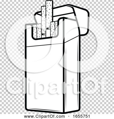 Transparent clip art background preview #COLLC1655751