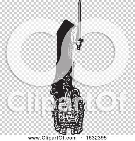 Transparent clip art background preview #COLLC1632395