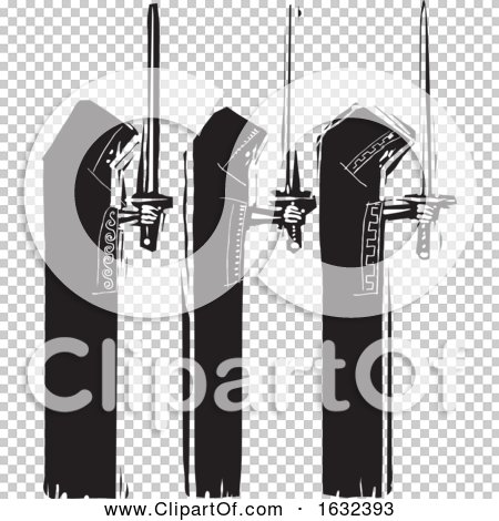 Transparent clip art background preview #COLLC1632393
