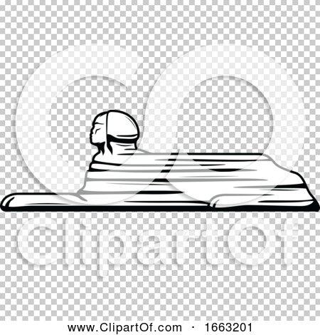 Transparent clip art background preview #COLLC1663201