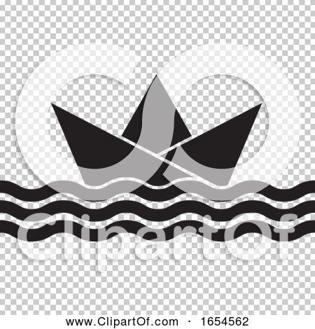Transparent clip art background preview #COLLC1654562