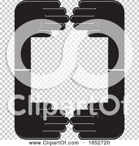 Transparent clip art background preview #COLLC1652720
