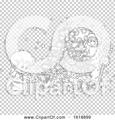 Transparent clip art background preview #COLLC1618899