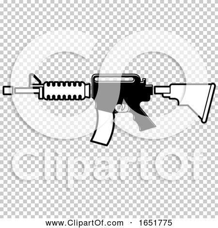 Transparent clip art background preview #COLLC1651775