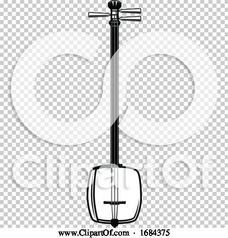 Transparent clip art background preview #COLLC1684375