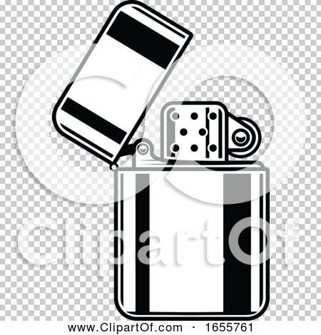 Transparent clip art background preview #COLLC1655761