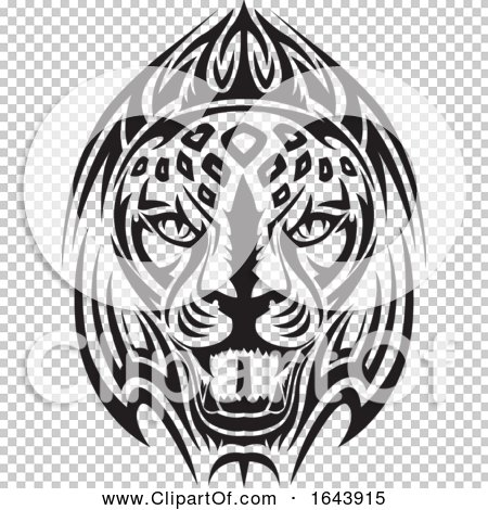 Transparent clip art background preview #COLLC1643915