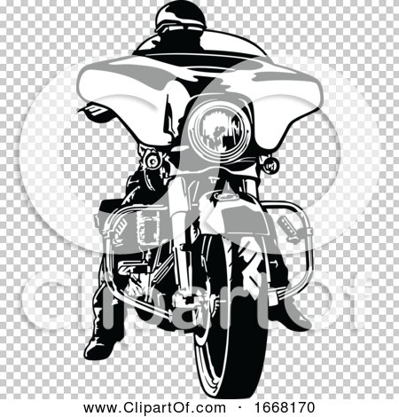 Transparent clip art background preview #COLLC1668170