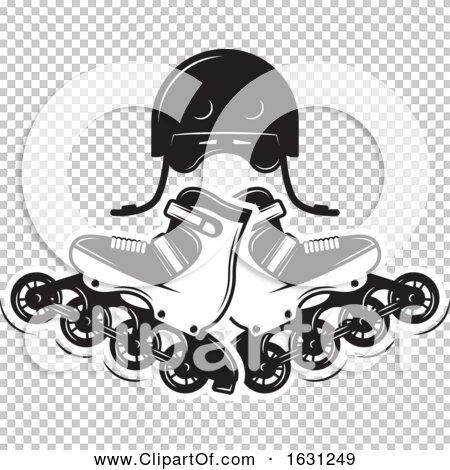 Transparent clip art background preview #COLLC1631249