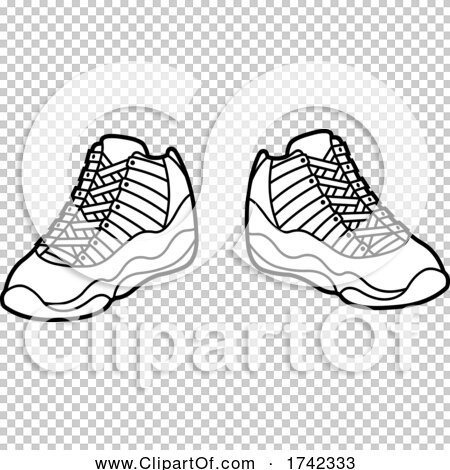 Transparent clip art background preview #COLLC1742333