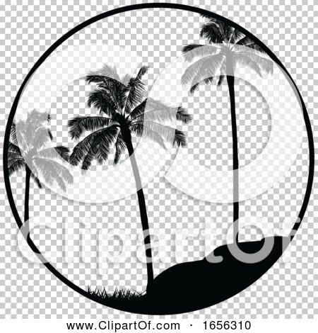 Transparent clip art background preview #COLLC1656310