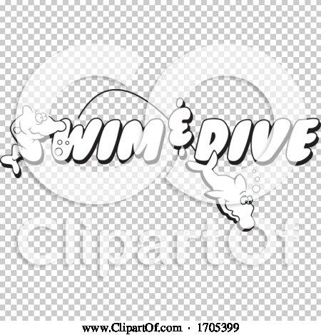 Transparent clip art background preview #COLLC1705399