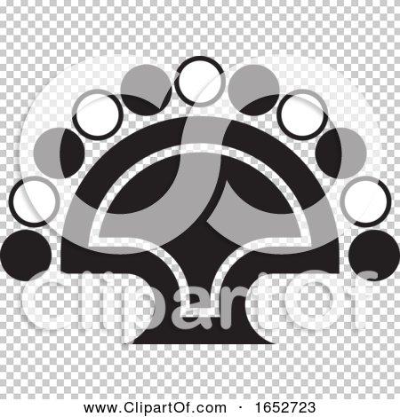 Transparent clip art background preview #COLLC1652723