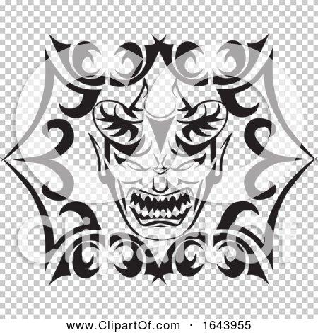 Transparent clip art background preview #COLLC1643955