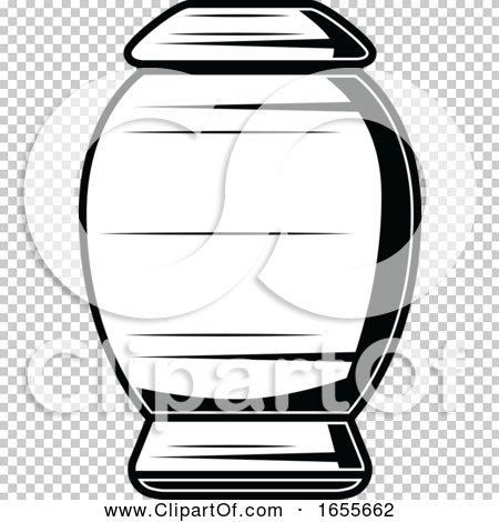 Transparent clip art background preview #COLLC1655662