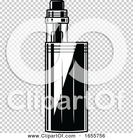 Transparent clip art background preview #COLLC1655756
