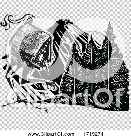 Transparent clip art background preview #COLLC1719274