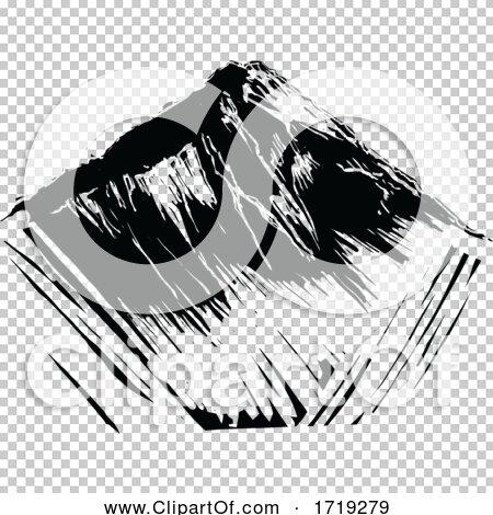 Transparent clip art background preview #COLLC1719279