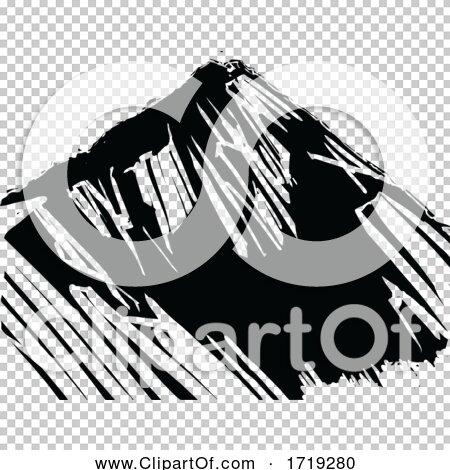 Transparent clip art background preview #COLLC1719280