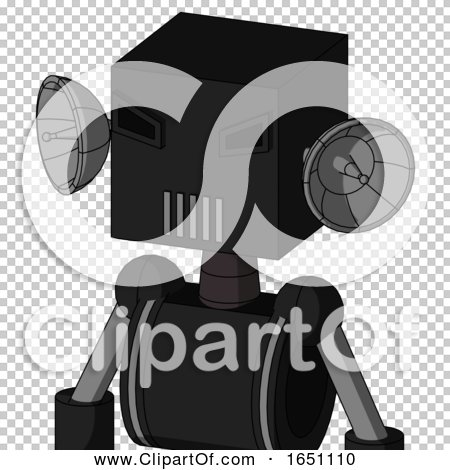 Transparent clip art background preview #COLLC1651110