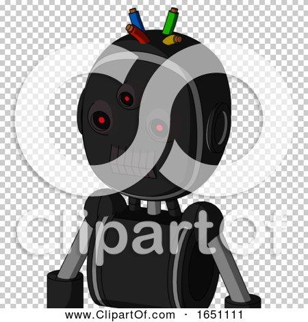 Transparent clip art background preview #COLLC1651111