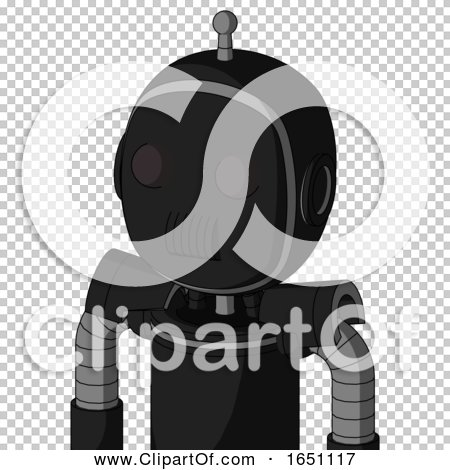 Transparent clip art background preview #COLLC1651117
