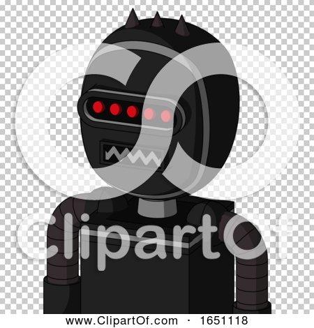 Transparent clip art background preview #COLLC1651118