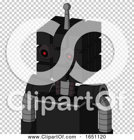 Transparent clip art background preview #COLLC1651120