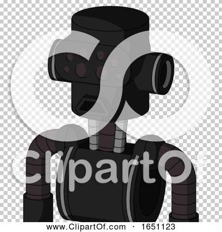 Transparent clip art background preview #COLLC1651123