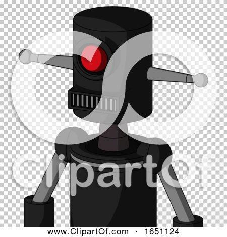 Transparent clip art background preview #COLLC1651124