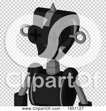 Transparent clip art background preview #COLLC1651127