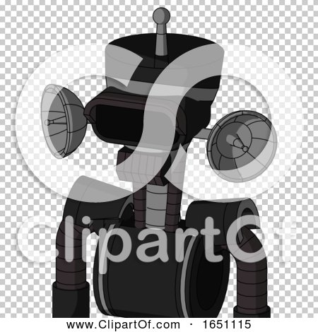 Transparent clip art background preview #COLLC1651115